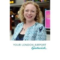 Rachel Bulford | Director of Retail | Gatwick airport » speaking at World Aviation Festival