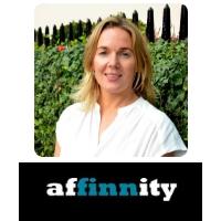 Sinead Finn | Founder | Affinnity Ltd » speaking at World Aviation Festival