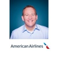 Preston Peterson | Director Customer Experience Innovation | American Airlines » speaking at World Aviation Festival