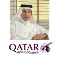 Akbar Al Baker | Group Chief Executive | Qatar Airways » speaking at World Aviation Festival