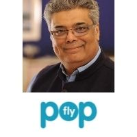 Nino Judge | Chief Executive Officer And Founder | flypop » speaking at World Aviation Festival