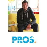 Mike Slone | Travel Principal | PROS » speaking at World Aviation Festival
