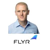 Matt Brown | VP of Growth | FLYR Labs » speaking at World Aviation Festival