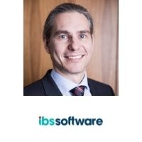 Marcus Puffer | VP Global Loyalty Strategy | IBS Software » speaking at World Aviation Festival
