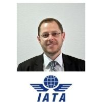 Thierry Stucker | Director, Industry Payment Programs Industry Financial Services | International Air Transport Association » speaking at World Aviation Festival