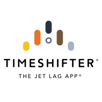 Timeshifter at World Aviation Festival 2021