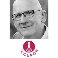 Matthew Rea | Innovation Lead | iCoupon Global Limited » speaking at World Aviation Festival