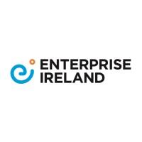 Enterprise Ireland at World Aviation Festival 2021