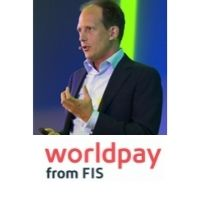 Thomas Helldorff | Vice President Of Airlines And Travel | Worldpay » speaking at World Aviation Festival