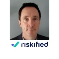 Richard Thompson | Global Airlines Strategy Executive | Riskified » speaking at World Aviation Festival
