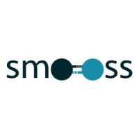SMOOSS at World Aviation Festival 2021