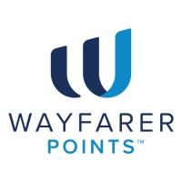 Wayfarer Points at World Aviation Festival 2021