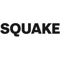 SQUAKE at World Aviation Festival 2021