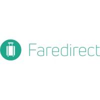 Faredirect at World Aviation Festival 2021