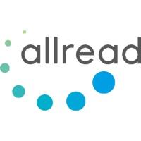 AllRead Machine Learning Technologies, exhibiting at World Aviation Festival 2021