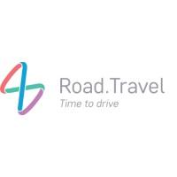 Road.Travel at World Aviation Festival 2021