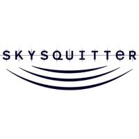 Skysquitter at World Aviation Festival 2021