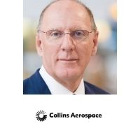 Tony Chapman | Director, Industry Affairs, Alliances and Strategic Initiatives | Collins Aerospace » speaking at World Aviation Festival