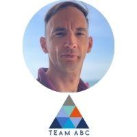 Aurelius Noell | General Partner | TeamAbc » speaking at World Aviation Festival