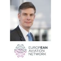 David Fox | Vice President Of Inflight And Connectivity Services | Deutsche Telekom » speaking at World Aviation Festival