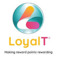LoyalT, exhibiting at World Aviation Festival 2021