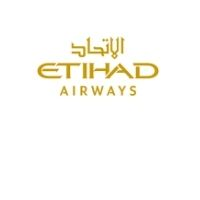 Mariam Al Qubaisi | Head of Sustainability & Business Excellence | Etihad Aviation Group » speaking at World Aviation Festival