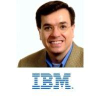 Dee Waddell | Global Managing Director, Travel And Transportation | IBM » speaking at World Aviation Festival