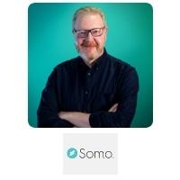Ross Sleight | CSO | Somo » speaking at World Aviation Festival