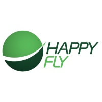 Happy Fly Limited at World Aviation Festival 2021