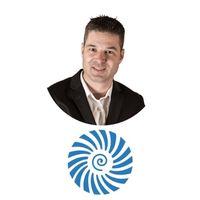 Daniel Friedli | Managing Director and Partner | Travel in Motion GmbH » speaking at World Aviation Festival