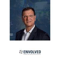 Harald Deprosse | Partner | Envolved GmbH » speaking at World Aviation Festival
