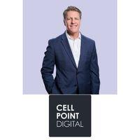 Howard Blankenship | Head of Enterprise Sales | CellPoint Digital » speaking at World Aviation Festival