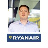 Michael Healy | Director, Commercial | Ryanair » speaking at World Aviation Festival