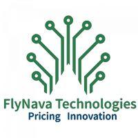 FlyNava Technologies at World Aviation Festival 2021