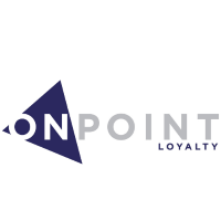 On Point Loyalty at World Aviation Festival 2021