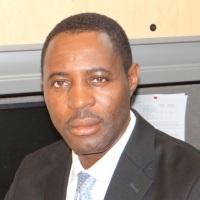 Claude Tameze