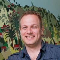 Olivier Dijkmans