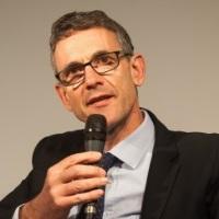 Stéphane Lauwick