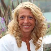 Sharon Bruton