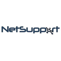 NetSupport Limited at EduTECH Europe 2021