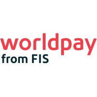 Worldpay from fis at EduTECH Europe 2021