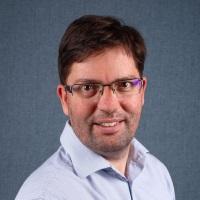 Adam Horvath