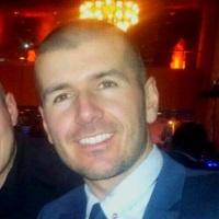 Sean Wylie