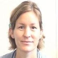 Marthe Akselsen