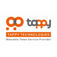 Tappy Technologies at Seamless India 2021