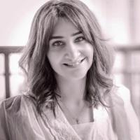 Eman HamShari