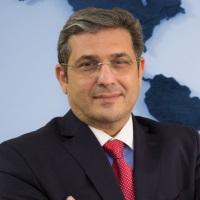Anwar Kawtharani