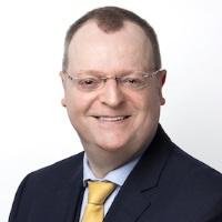 Stephen Sharples | Director of Education | Aldar Education » speaking at EduTECH Arabia