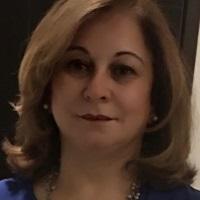 Randa Hariri