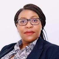 Sandra Tichagwa